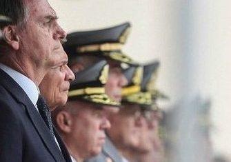 Jeferson Miola: Lula e o abalo do regime dos generais
