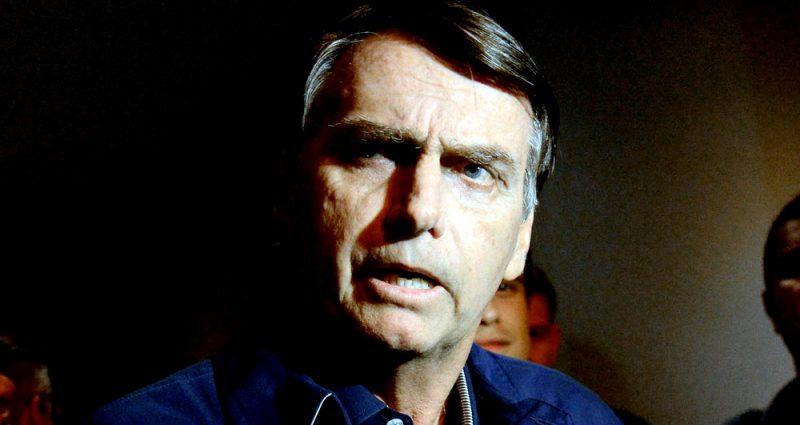 Paulo Pimenta: As instituições estão perdendo a capacidade de frear os abusos de Bolsonaro e cúmplices