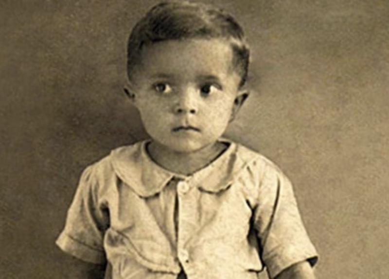 Jonas Duarte: Lula como símbolo da servidão no Brasil
