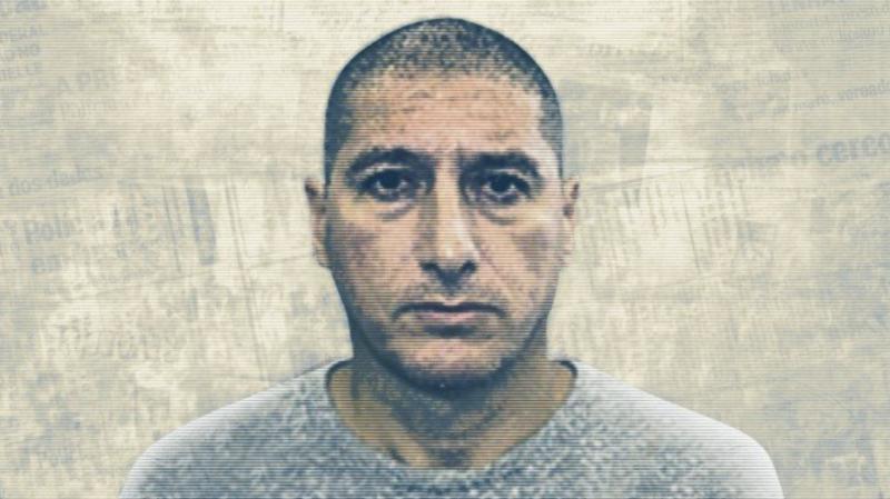Coaf identifica depósito de R$ 100 mil para Ronnie Lessa, acusado de matar Marielle; foi feito pelo próprio, diz polícia