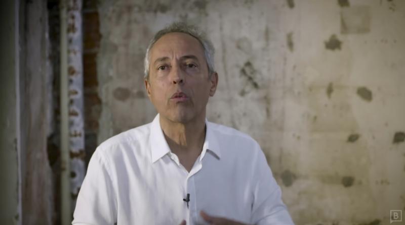 Bob Fernandes: A Lava Jato como poder paralelo ao do Estado