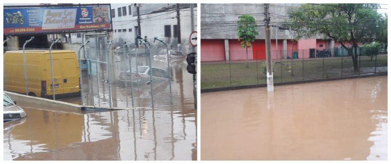 Juliana Cardoso: Enchentes não são só fatalidade, refletem ganância por lucro