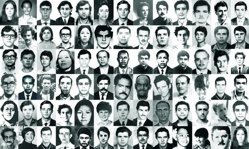 Golpe de 64: Ex-presos políticos rechaçam nota das Forças Armadas
