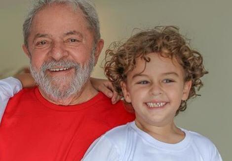 Defesa protocola pedido para Lula ir a velório do neto; Rosário faz apelo humanitário ao STF; veja