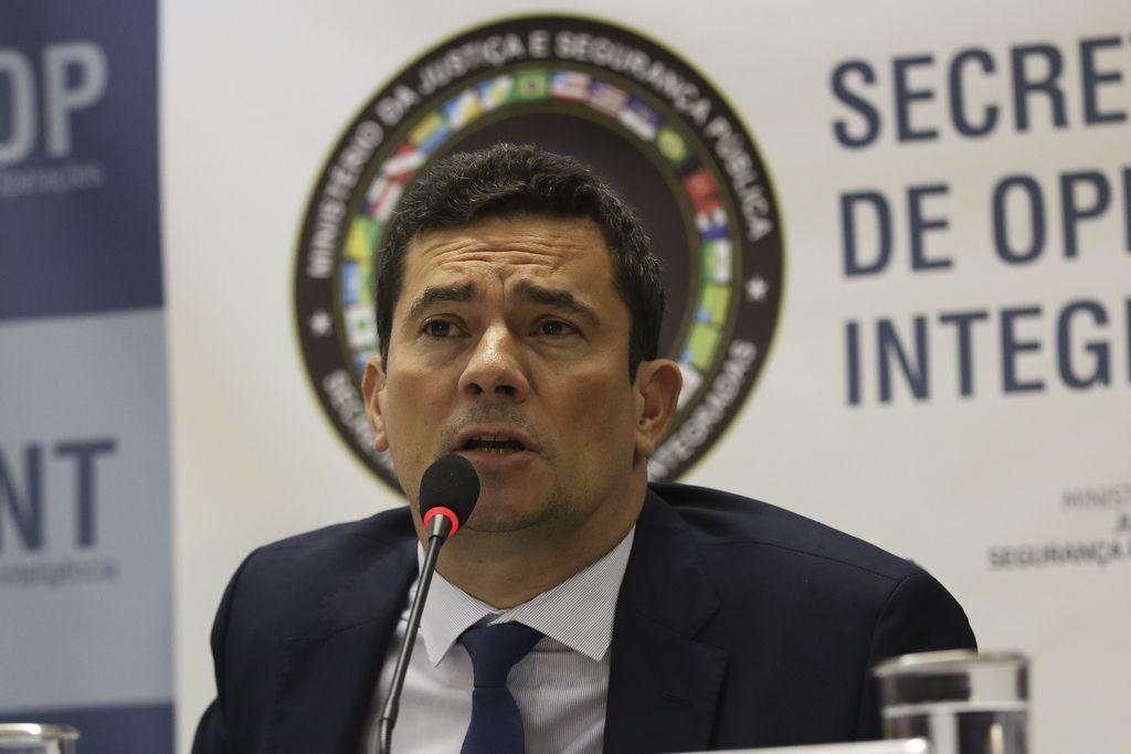 Jair de Souza: A corrupção e os babacas