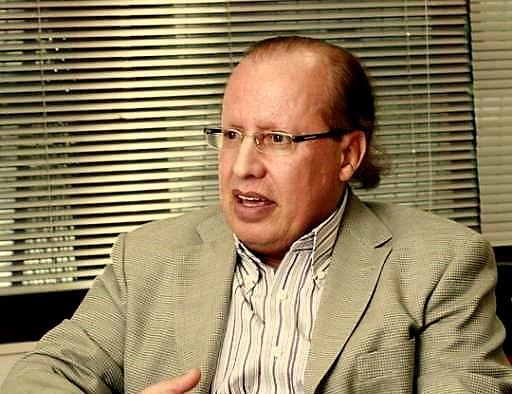 Professor Luiz Prado: Por que o Pacote Anticrime pode gerar retrocesso de direitos fundamentais