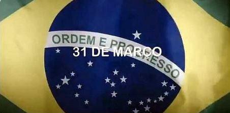 Haddad e Pimenta: Ao divulgar vídeo pró-golpe de 64, Bolsonaro rasga Constituição; verdadeiro crime contra a democracia