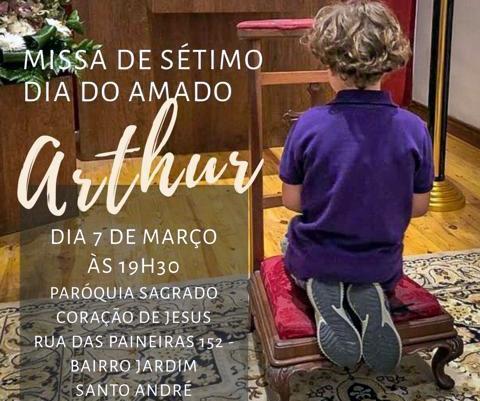 Tânia Mandarino: Dallagnol e sua turma do MPF queriam que Lula velasse o neto num quartel