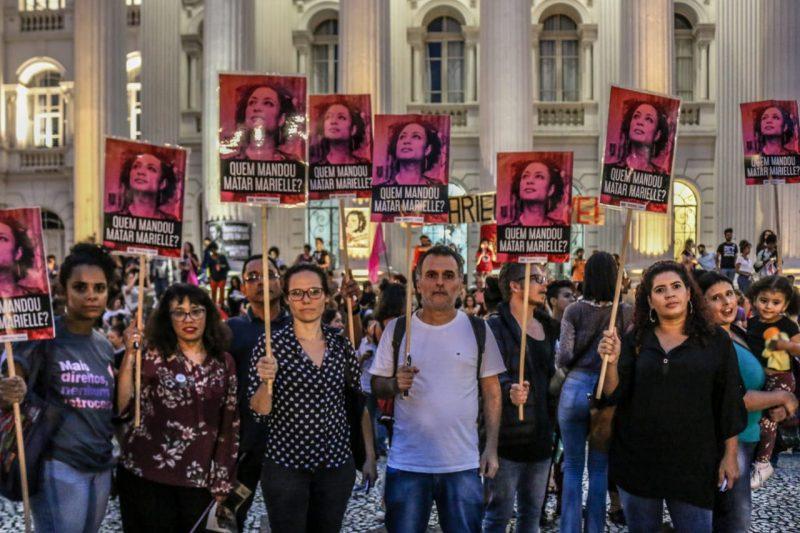Marcelo Semer: Bolsonaro, Marielle e a morte como política