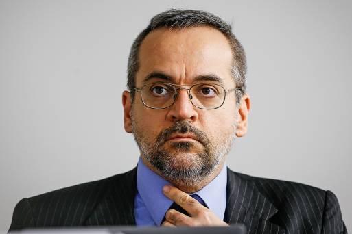 Carlos Lungarzo: Novo ministro da Educação, acadêmico medíocre e obscurantista