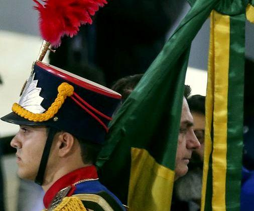 Altamiro Borges: Datafolha confirma que Bolsonaro derreteu e seu governo é um fiasco