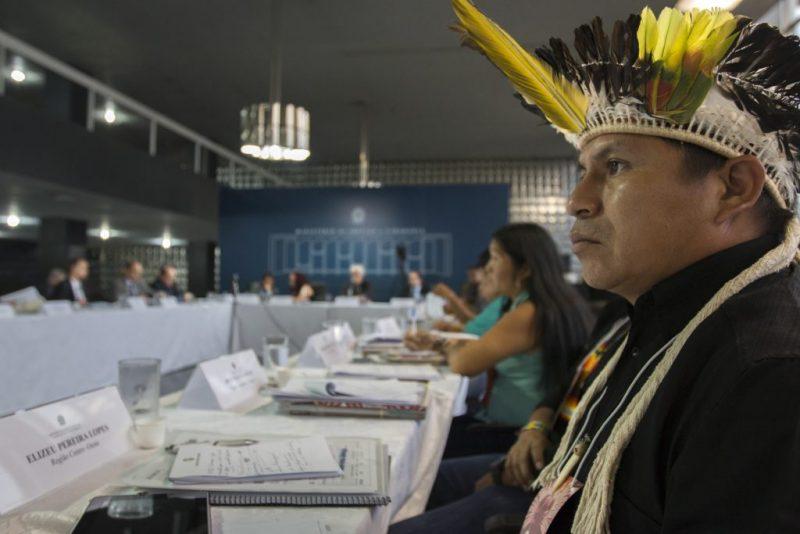 Cimi: Extinção dos conselhos aprofunda ataques do governo Bolsonaro aos povos indígenas