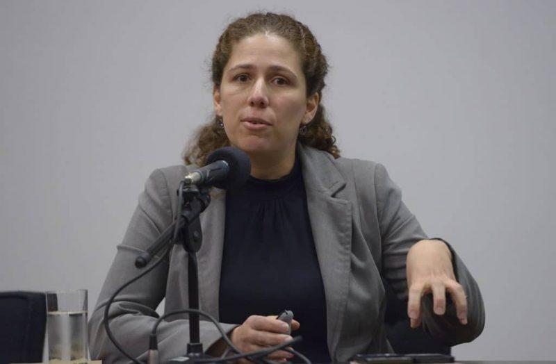 Professora da UFRJ alerta: Governo não recuou nos cortes na Educação, apenas fez 'manobra' para esvaziar o dia 30