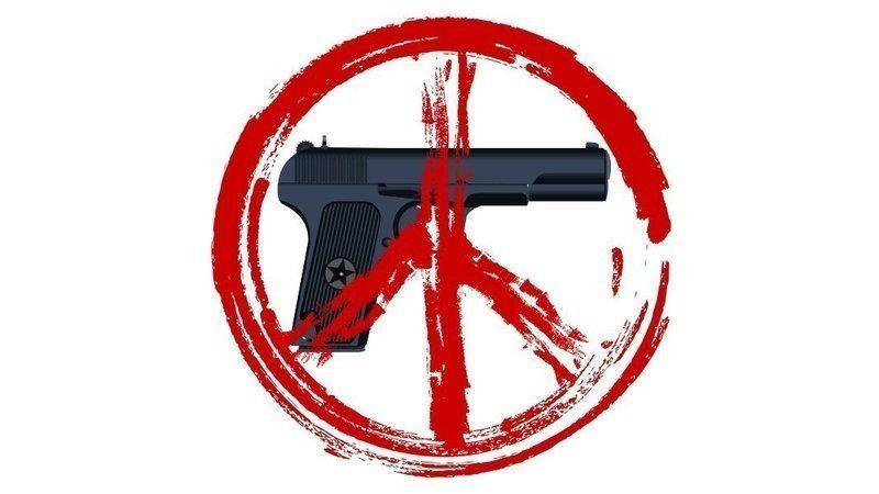 Viomundo apoia o abaixo-assinado, de Chico Whitaker, contra a liberação generalizada de armas