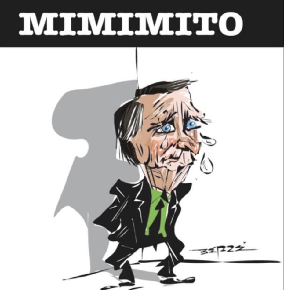 Gleisi: Bolsonaro e Guedes promovem o austericídio
