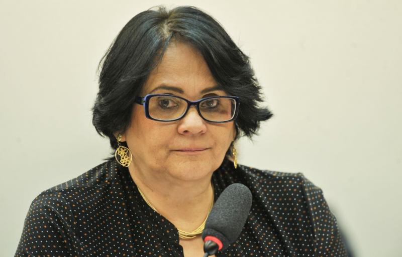 Leandro Fortes: Fixação pelos EUA provoca os estelionatos acadêmicos do bolsonarismo