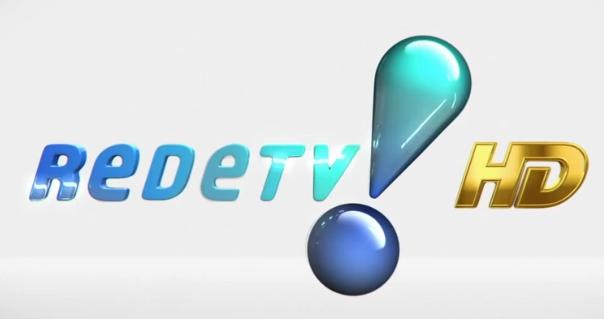 RedeTV não exibirá entrevista gravada com Lula