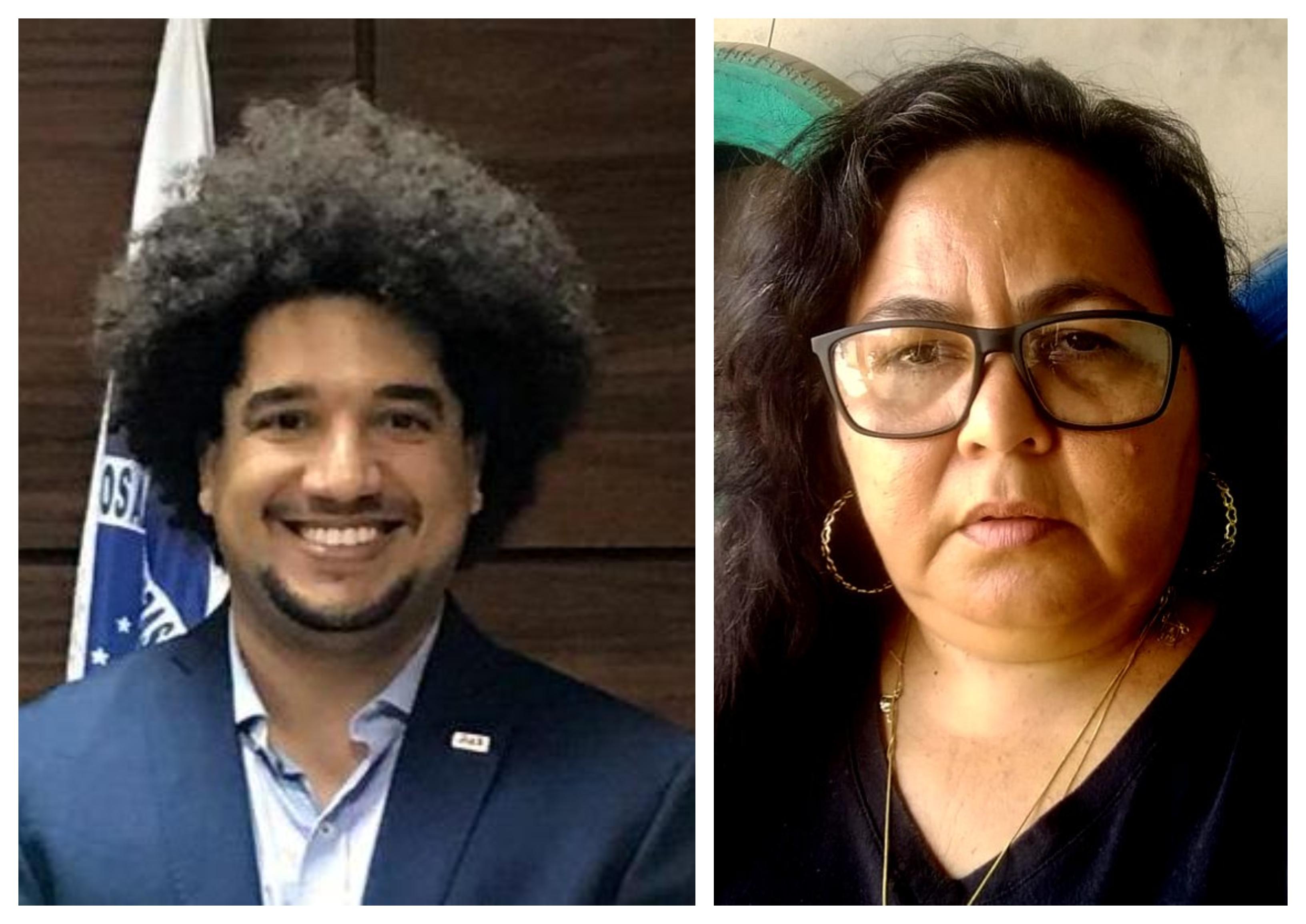 Justiça  manda  União e terceirizada indenizarem funcionária humilhada: 'Grito de resistência', diz advogado