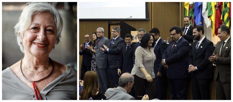 Em carta a Damares, ex-presa política denuncia destruição deliberada da Comissão de Anistia pelo governo Bolsonaro e deixa órgão; leia íntegra