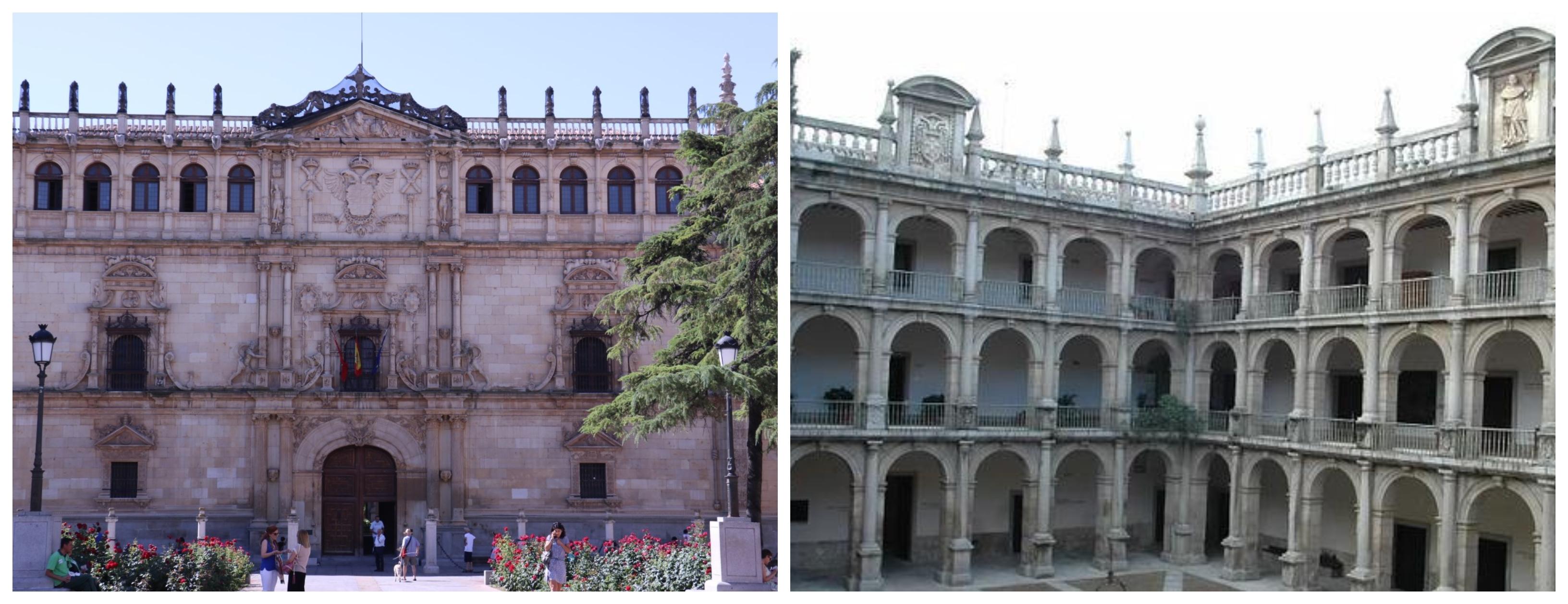 Rogério Tomaz, na cidade de Cervantes: Quanta barbúrdia não aconteceu aqui, hein, ministro?