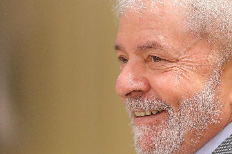 Decisão sobre habeas corpus de Lula ficou para o segundo semestre