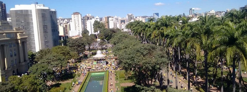 Rogério Correia: Mito micou; Bolsonaro jogou mal e vai pagar caro por isso