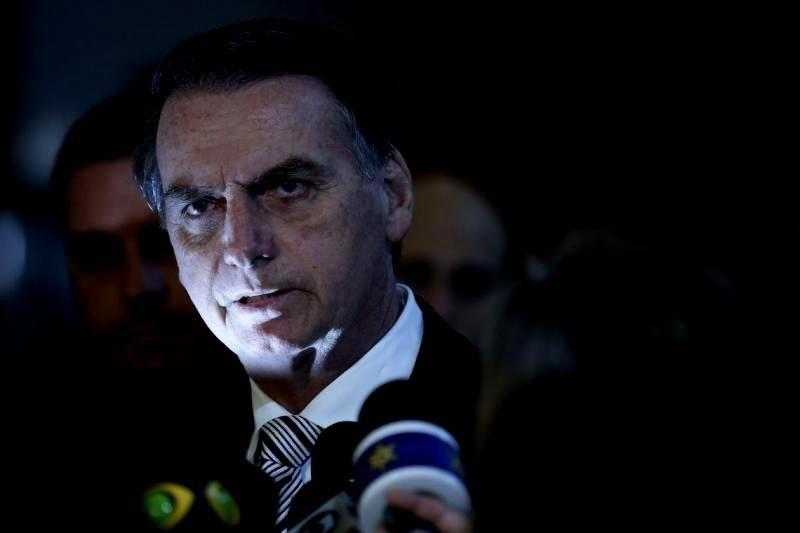 Observatório do Clima: Fanatismo ideológico de Bolsonaro é responsável por Amazônia em chamas