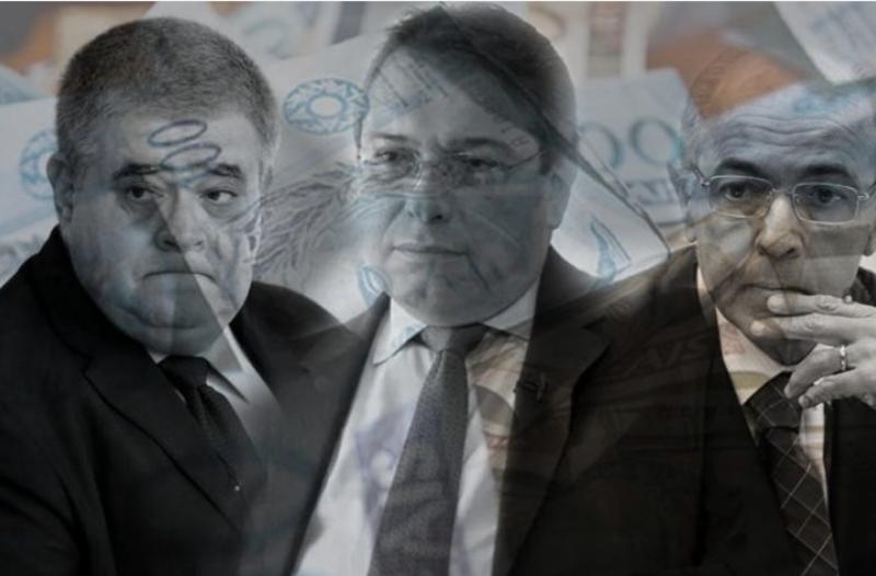 Mamata: Apadrinhados de Bolsonaro faturam R$ 54 mil por reunião, mesmo se for teleconferência