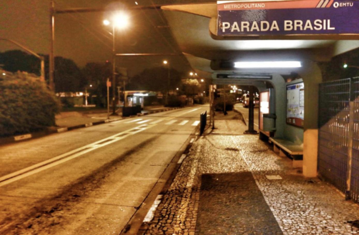 """Maria Fernanda Arruda: Os partidos de esquerda se """"esqueceram"""" da greve geral?"""