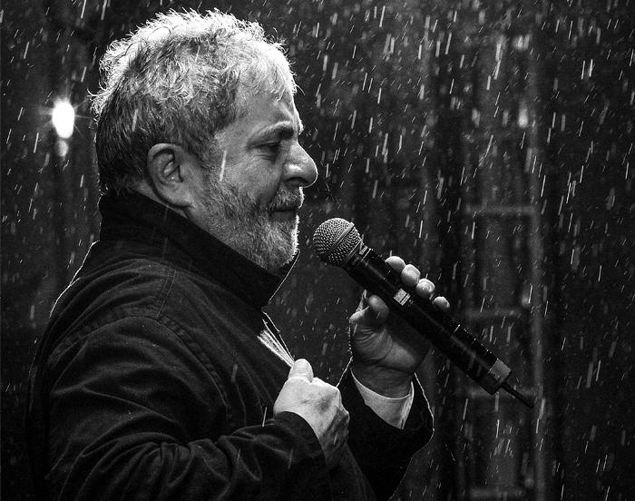"""A carta de Lula a Celso Amorim:  """"Por que tanto medo da verdade?"""", questiona ex-presidente sobre decisão do STF"""