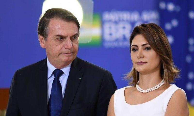 """Claudia Dutra: Governo machista se faz de """"bonzinho"""" para disfarçar destruição de políticas sociais"""
