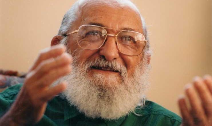 Peter McLaren: Paulo Freire, o poder das ideias