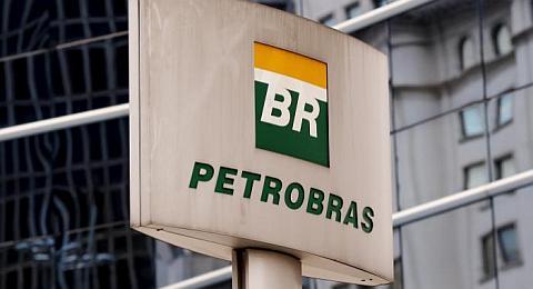 A OAB defende mesmo a venda dos ativos da Petrobrás a preço de banana e sem licitação?!