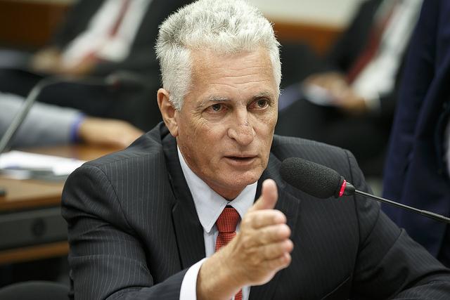 Rogério Correia: Moro agiu de má-fé com a Câmara; agora, tem que ser convocado a depor; vídeo