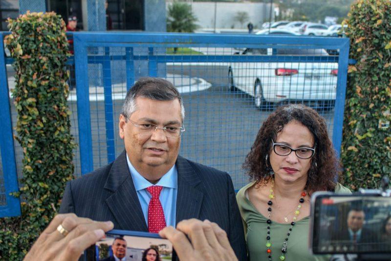 Dino diz que esquerda pode ter de abrir mão de hegemonia em frente ampla contra Bolsonaro