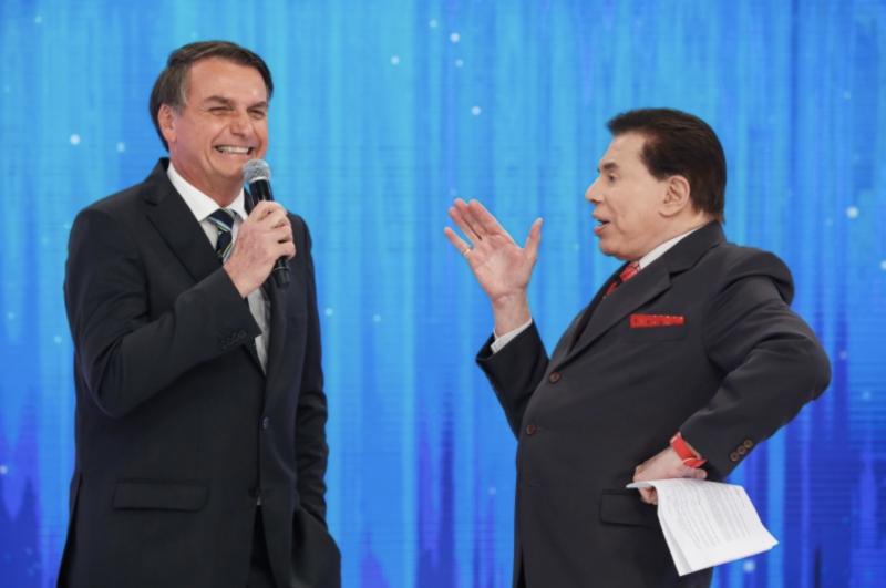 Kennedy Alencar: Se sabe como pai do presidente da OAB desapareceu na ditadura, Bolsonaro é obrigado a contar