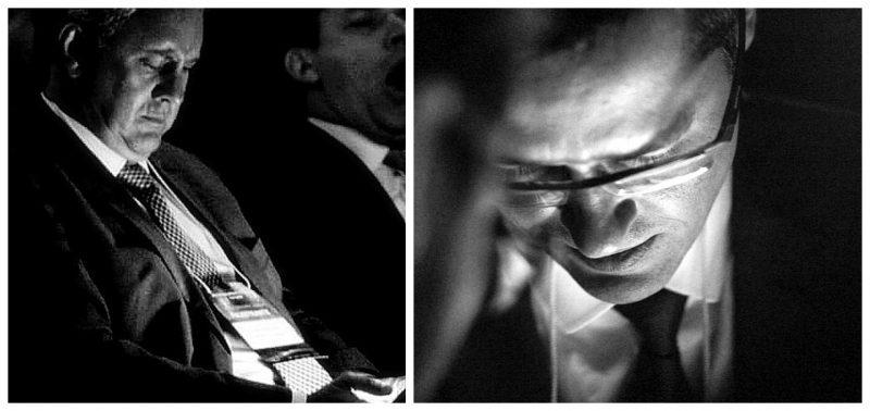 VazaJato: Novas mensagens revelam fortes indícios de conversas impróprias entre Dallagnol e relator no TRF-4