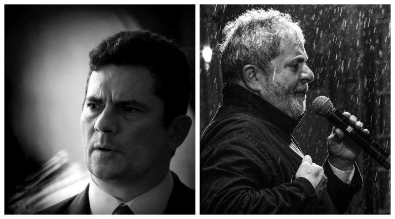 Paulo Pimenta: STF num beco sem saída; ou julga urgente Moro ou Justiça do Brasil ficará sob suspeição