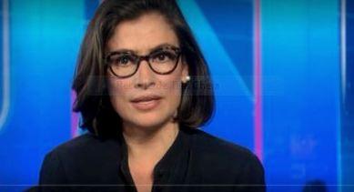 Eliara Santana: Por que devemos olhar com cuidado a nota indignada do JN contra Bolsonaro