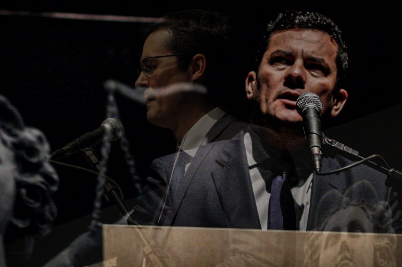 Com mensagens da Vaza Jato na PGR, Bolsonaro agora tem arma para cavalgar Moro,  punir Dallagnol e direcionar Lava Jato