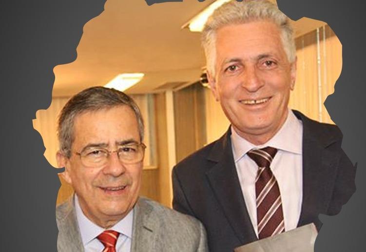 Rogério Correia: Paulo Henrique, a ficha que demora a cair