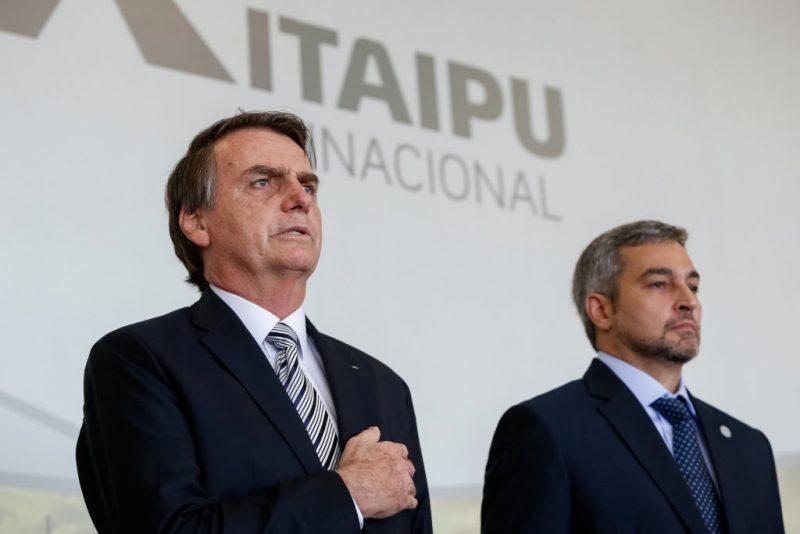 Marcelo Zero: Vamos perder outro pré-sal, o de Itaipu; investigação do caso Leros poderia impedir