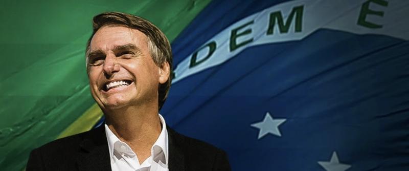 """Bolsonaro mentiu sobre os médicos cubanos. """"Precisa ter prova?"""", diz. Saiba as razões que ele tem para continuar mentindo"""