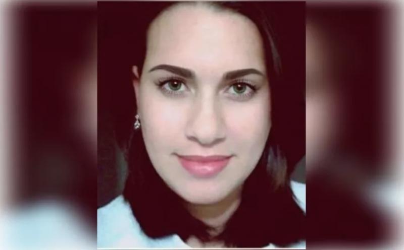 Fórum: Blogueira celebrou a morte de Arthur, neto de Lula. Agora, pede dinheiro para enfrentar processo