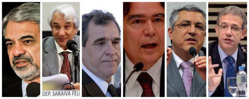 Seis ex-ministros da Saúde lançam manifesto em defesa do SUS universal, equânime, integral e gratuito; leia