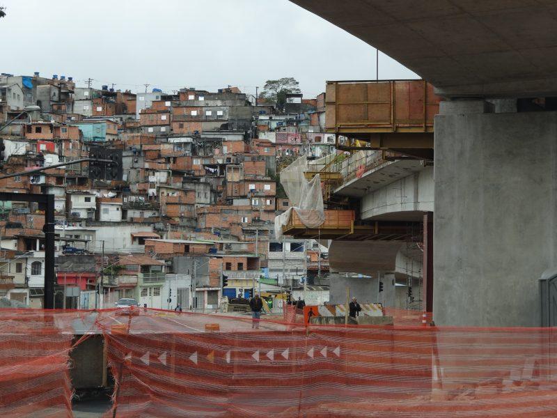 Juliana Cardoso: De forma truculenta, Covas corta auxílio-aluguel de 4.789 famílias