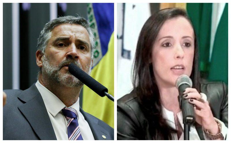 Pimenta: Ao pedir desculpas a Lula, procuradora confirma autenticidade da Vazajato; há muitas perguntas a responder; vídeo