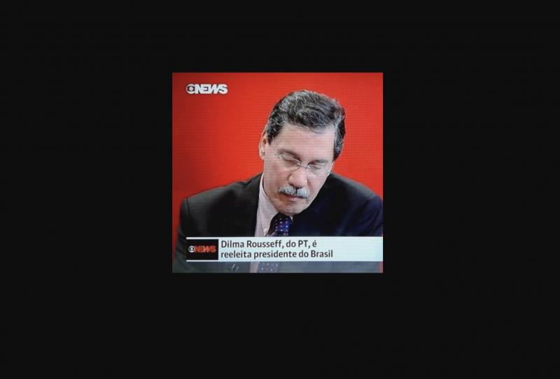 """Autora de pedido de impeachment, Janaína admite que """"problema contábil"""" foi pretexto para derrubar Dilma e talvez nade rumo à fonte dos R$ 45 mil"""