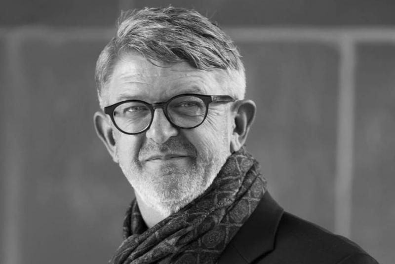 Promotor suíço que ajudou Deltan a demolir Odebrecht hoje defende acusados de crime de colarinho branco