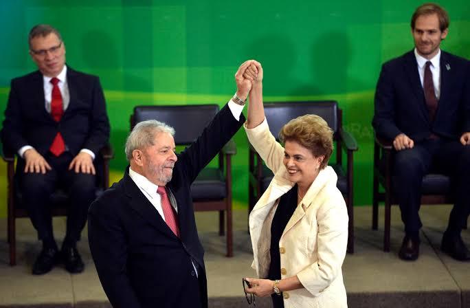 Vazajato: Grampos nunca divulgados põem em xeque tese de Moro de que Lula pretendia travar as investigações contra ele